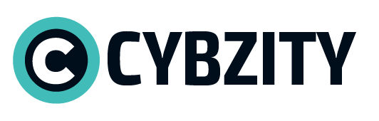 cybzity computer services
