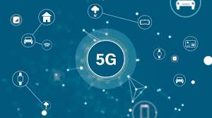 Why 5G for smartphones is just the start – CNET
